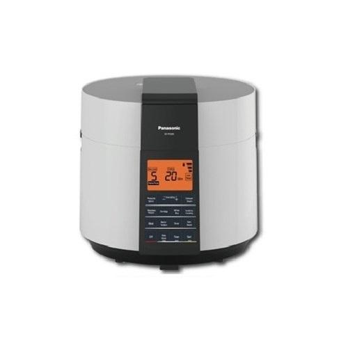 Panasonic萬用智能煲(5公升)SR-PS508