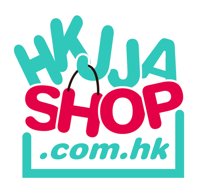 HKJJAshop - 優質網上商店