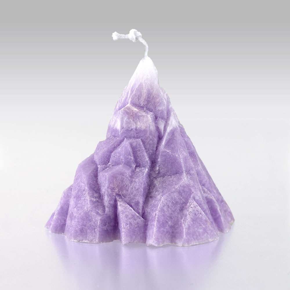 J. Luna Candles香薰蠟燭 – Mountain 山丘