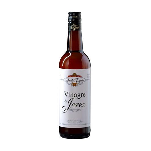 Sur de España – 雪莉醋(Vinagre de Jerez) 750ml